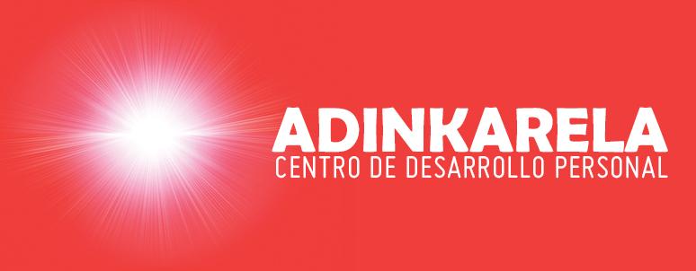 Adinkarela